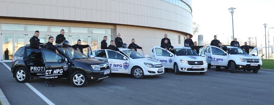 Protect_NPG1