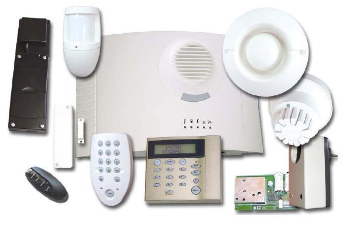 sistem-alarma-2