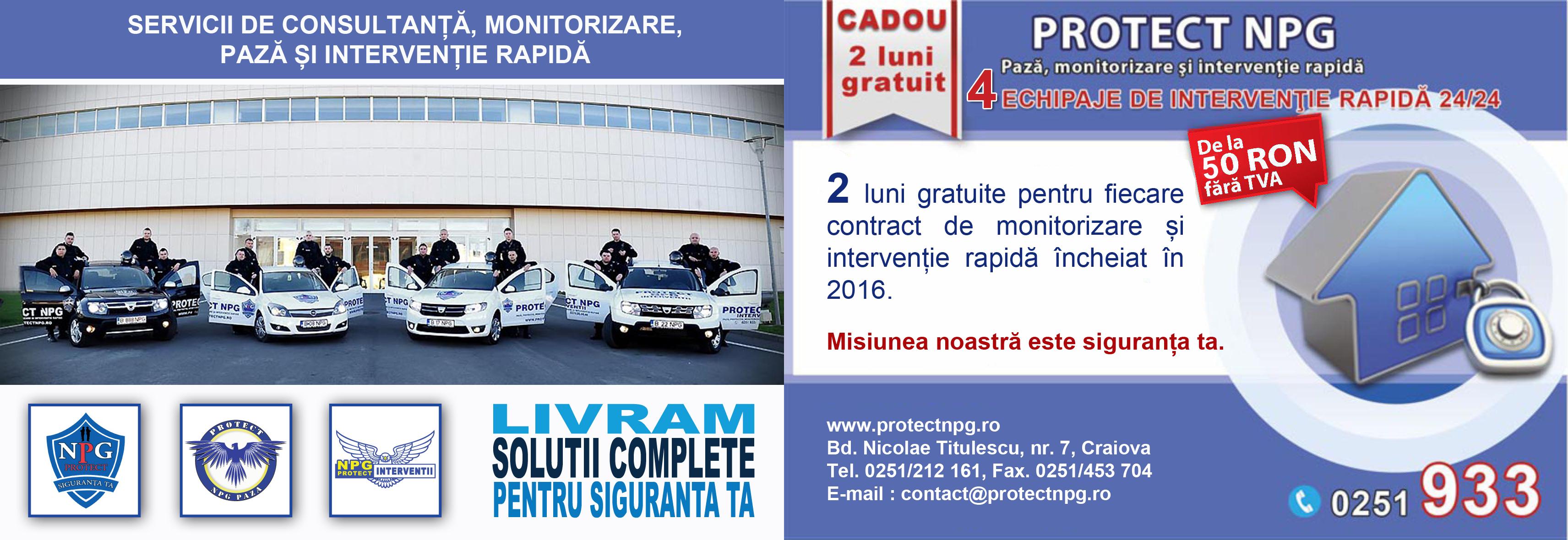 servicii-protect-npg-50-lei